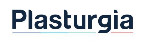 Logo Plasturgia