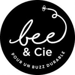 Bee&Cie : pour un buzz durable