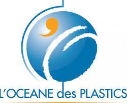 L'Océane des Plastic's