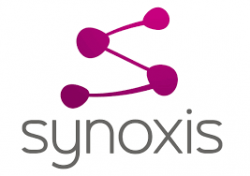 SYNOXIS (Jouin Solutions Plastiques)